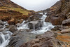 Water.....Falling..... (redbankmoz) Tags: landscape snowdonianationalpark 06softndgrad formatthitech waterfall beddgelert wales unitedkingdom gb