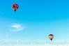 Straven Balloon Festival n (Donjovi2012) Tags: hotairballoons scotland stravenballoonfestival2017