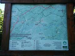Vorokhta routes (Lazy Red Panda) Tags: ворохта vorokhta carpathians ukraine