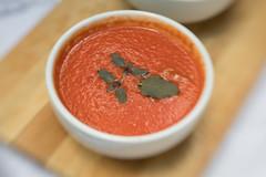 ComidaDaDo-0938 (gleicebueno) Tags: pãºrpura food comidadado rebecaamidei comida comidadeverdade suave
