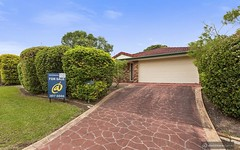 10 Blue Mountain Crescent, Warner QLD