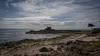 Chemin des douaniers, Pointe du Kerbihan, La Trinité sur Mer (Morbihan) - France (pascal548) Tags: océan latrinitésurmer morbihan france