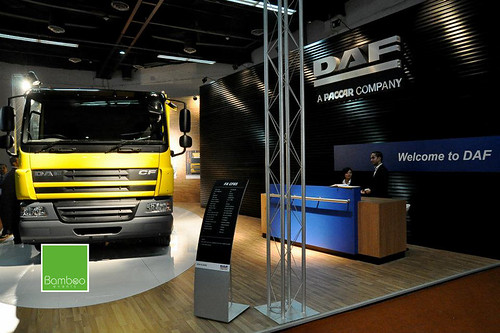 "DAF Launch • <a style=""font-size:0.8em;"" href=""http://www.flickr.com/photos/155136865@N08/40778300174/"" target=""_blank"">View on Flickr</a>"