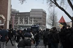 DSC_7880 (Sören Kohlhuber) Tags: dortmund neonazis dierechte antifa