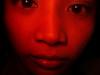 Self-Portrait Study (Wolfgang Bazer) Tags: koh kong cambodia kambodscha selfportrait selfie selbstporträt südostasien southeast asia