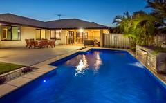 14 Tasman Street, Corindi Beach NSW