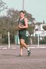 Gabriel Pintos (Aaron Farias Fotografia) Tags: disco lanzamiento atletismo manos hands duscus discus gabi photo foto