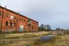 DSC_3242 (d0mokun) Tags: derby england unitedkingdom gb friar gate station goods warehouse urbex abandoned decay urban railway