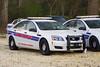 St Helena Parish Sheriff_1422 (pluto665) Tags: cruiser squad deputy department