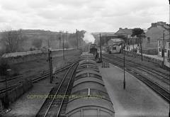 C&L Ballinamore img302 (Ernies Railway Archive) Tags: cavanleitrimrailway cie ballinamorestation
