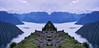 Doble rupac -  06.08.30 (Marcos GP) Tags: marcosgp lima peru rupac huaral ruinas historia paisaje