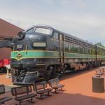 20170516 22 Steamtown, U S A thumbnail