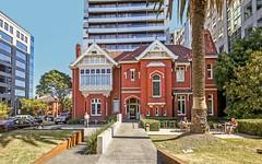 1033 / 572 St Kilda Rd, Melbourne VIC
