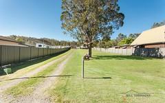 19 Seaham Street, Holmesville NSW