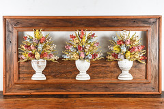 PedroVilela_Artesanato_Tiradentes_MG (MTur Destinos) Tags: belohorizonte minasgerais brasil artesanato tiradentes turismohistórico turismocultural turismoreligioso flores arte mturdestinos