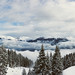 Zillertal (☾allisto) Tags: mountains skiing landscape austria zillertal alps forest nature snow cold winter panorama