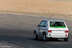 Volkswagen Golf I GTi (tautaudu02) Tags: volkswagen golf 1 gti
