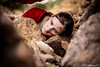 20180318-IMG_4557 (Daniel Sennett) Tags: tucson comic con daniel sennett tao photography az taophotoaz vault fallout indiana jones star trek guardians galaxy lord doctor who marvel dc catwoman harley quinn poison ivy