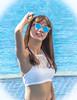 Asian Beauty (Ashley Monteiro) Tags: asianbeautifulwomen asianbeauty asiangirl