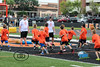 3rdAnnualPerformaceCamp-59 (YWH NETWORK) Tags: my4oh7com ywhnetwork ywhcom ywh youthfootball youth florida football ywhteamnosleep blakebortles