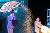 Llueven estrellas (ludilex) Tags: chihuahua méxico ciudad cuauhtemoc raramuri menonita cultura