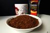 Alles andere ist kalter Kaffee (Alfredo Liverani) Tags: weeklythemechallenge wtc coffee 7dayswithflickr 7dwf freetheme