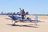 DSC_8955 (Tim Beach) Tags: 2017 barksdale defenders liberty air show b52 b52h blue angels b29 b17 b25 e4 jet bomber strategic airplane aircraft
