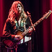 Barry Hay Flying V Formation - Cacaofabriek 18-03-2018-8966