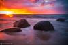 IMG_1877 (evgenikurnikov) Tags: landscape nature lightroom bright sun spring vsco estonia waterscape seascape