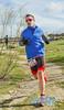 Ducross (DuCross) Tags: 119 2018 ducross run vd valdemorillo