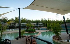 57/69 Dungala Way, Moama On Murray Resort, Moama NSW