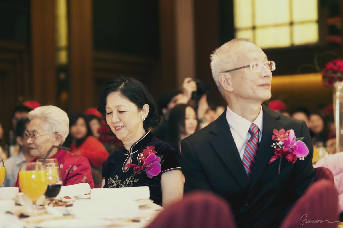 Color_197,一巧國際攝影團隊, 婚禮紀錄, 婚攝, 婚禮攝影, 婚攝培根,香格里拉台北遠東國際大飯店, 遠企
