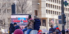 2018.03.24 March for Our Lives, Washington, DC USA 4544