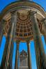 Apollotempel (epemsl) Tags: schlosspark nymphenburg münchen apollotempel
