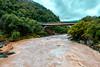 DSCF6283.jpg (RHMImages) Tags: xt2 landscape storm river southyuba water fuji bridge southyubariver nevadacity fujifilm nevadacounty