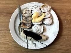efteling_15_030 (OurTravelPics.com) Tags: efteling poffertjes t poffertje restaurant anton pieck plein square marerijk kingdom