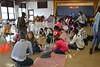 DSC_7152 (Greater Auburn-Gresham Development Corporation) Tags: stem chicagocares leohighschool aggold grosvenor