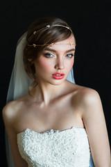 009 Wedding 2018 (varlamov.photo) Tags: wedding portrait bride невеста свадьба фата veil