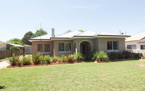 12 Endsleigh Av, Orange NSW 2800
