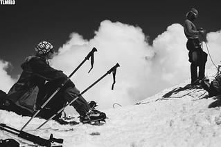 Elbrus Mount - Russia