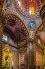 San Diego, Morelia. (jhagiqhfqf) Tags: michoacan morelia churches san diego