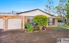 2/53 Catherine Crescent, Ballina NSW