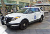 Denver PD_0279 (pluto665) Tags: cpd cruiser squad suv explorer
