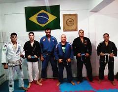 01 (mrdqjj) Tags: darlan de quadros diego dqbrothers alfa jiu jitsu academy carvalho team life style
