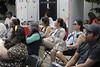 MX TV POETAS REVISTA PLUMA DE GANZO (Secretaría de Cultura CDMX) Tags: auditorionacional libros conciertos remate lectura poetas revista pluma ganzo cdmx mƒxico méxico