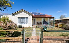 4 Dutton Parade, Guyra NSW
