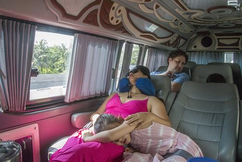 DSC_5018.j Bangkok to Hua Hin by truck