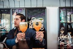 Fiesta_primavera_puerto_de_indias_2018-260
