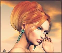 ╰☆╮Meet Paula.╰☆╮ (яσχααηє♛MISS V♛ FRANCE 2018) Tags: dselles mandala jumofashion euphoric catwa avatar avatars artistic art appliers theblackfair designershowcase event events roxaanefyanucci topmodel poses photographer posemaker photography mesh models modeling marketplace lesclairsdelunedesecondlife lesclairsdelunederoxaane hairs hairstyle headmesh girl glamour glamourous fashion flickr france firestorm fashiontrend fashionable fashionista fashionindustry female fashionstyle designers secondlife sl styling slfashionblogger shopping style woman virtual blog blogger blogging bloggers beauty bento