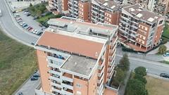 fotoricognizione aerea condominiale1